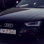 DLEDMV en mode racing - FFSA GT Tour à Lédenon 32