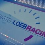 DLEDMV en mode racing - FFSA GT Tour à Lédenon 4