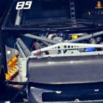DLEDMV en mode racing - FFSA GT Tour à Lédenon 43