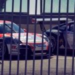 DLEDMV en mode racing - FFSA GT Tour à Lédenon 2