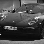 DLEDMV en mode racing - FFSA GT Tour à Lédenon 34