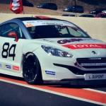DLEDMV en mode racing - FFSA GT Tour à Lédenon 47