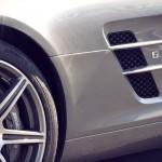 DLEDMV en mode racing - FFSA GT Tour à Lédenon 35