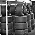 DLEDMV en mode racing - FFSA GT Tour à Lédenon 48