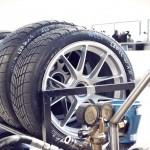 DLEDMV en mode racing - FFSA GT Tour à Lédenon 6