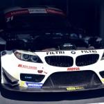 DLEDMV en mode racing - FFSA GT Tour à Lédenon 10