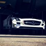 DLEDMV en mode racing - FFSA GT Tour à Lédenon 11