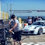 DLEDMV en mode racing - FFSA GT Tour à Lédenon 12