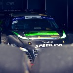 DLEDMV en mode racing - FFSA GT Tour à Lédenon 14