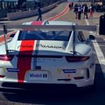 DLEDMV en mode racing - FFSA GT Tour à Lédenon 13