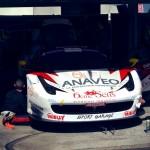 DLEDMV en mode racing - FFSA GT Tour à Lédenon 17