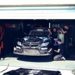 DLEDMV en mode racing - FFSA GT Tour à Lédenon 18