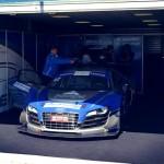 DLEDMV en mode racing - FFSA GT Tour à Lédenon 19