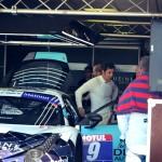 DLEDMV en mode racing - FFSA GT Tour à Lédenon 20