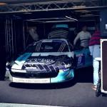 DLEDMV en mode racing - FFSA GT Tour à Lédenon 21