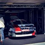 DLEDMV en mode racing - FFSA GT Tour à Lédenon 26