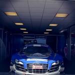DLEDMV en mode racing - FFSA GT Tour à Lédenon 28
