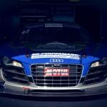 DLEDMV en mode racing - FFSA GT Tour à Lédenon 29