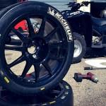 DLEDMV en mode racing - FFSA GT Tour à Lédenon 31