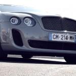 DLEDMV en mode racing - FFSA GT Tour à Lédenon 36