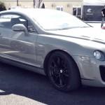 DLEDMV en mode racing - FFSA GT Tour à Lédenon 37
