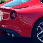 DLEDMV en mode racing - FFSA GT Tour à Lédenon 38