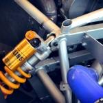 DLEDMV en mode racing - FFSA GT Tour à Lédenon 49