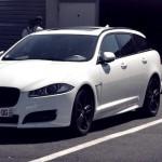 DLEDMV en mode racing - FFSA GT Tour à Lédenon 39