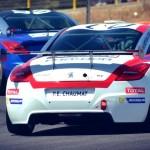 DLEDMV en mode racing - FFSA GT Tour à Lédenon 182