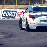 DLEDMV en mode racing - FFSA GT Tour à Lédenon 184