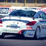 DLEDMV en mode racing - FFSA GT Tour à Lédenon 185