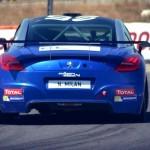DLEDMV en mode racing - FFSA GT Tour à Lédenon 187