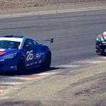 DLEDMV en mode racing - FFSA GT Tour à Lédenon 188