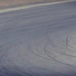 DLEDMV en mode racing - FFSA GT Tour à Lédenon 189