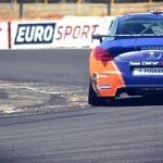 DLEDMV en mode racing - FFSA GT Tour à Lédenon 192