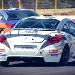 DLEDMV en mode racing - FFSA GT Tour à Lédenon 193