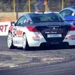 DLEDMV en mode racing - FFSA GT Tour à Lédenon 194