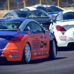 DLEDMV en mode racing - FFSA GT Tour à Lédenon 196