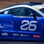 DLEDMV en mode racing - FFSA GT Tour à Lédenon 197