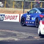 DLEDMV en mode racing - FFSA GT Tour à Lédenon 198