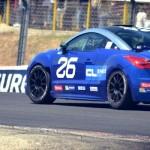 DLEDMV en mode racing - FFSA GT Tour à Lédenon 199