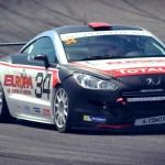 DLEDMV en mode racing - FFSA GT Tour à Lédenon 204