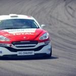 DLEDMV en mode racing - FFSA GT Tour à Lédenon 206