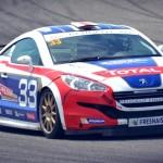 DLEDMV en mode racing - FFSA GT Tour à Lédenon 207