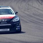 DLEDMV en mode racing - FFSA GT Tour à Lédenon 208