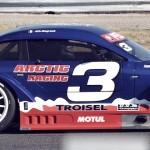 DLEDMV en mode racing - FFSA GT Tour à Lédenon 128