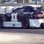 DLEDMV en mode racing - FFSA GT Tour à Lédenon 130
