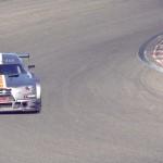DLEDMV en mode racing - FFSA GT Tour à Lédenon 131