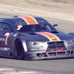 DLEDMV en mode racing - FFSA GT Tour à Lédenon 132