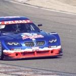 DLEDMV en mode racing - FFSA GT Tour à Lédenon 133